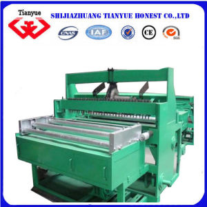 Welded Wire Mesh Panel Making Machine (TYB-0017) pictures & photos