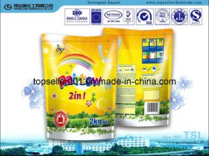 Liquid Detergent Famous Brands pictures & photos
