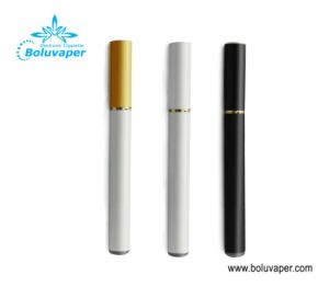 Most Popular Mini E Cigarette to Quit Smoking BV-88