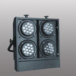 LED Blinder Light (NC-L08)