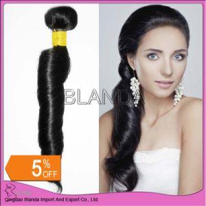 8-36inch Remi European Human Hair Bulk Extension or Packaging Box (LF32)