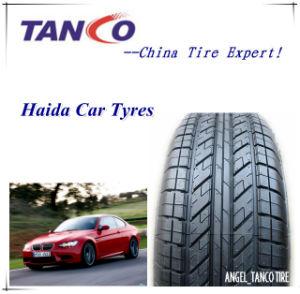 Haida 12-24 Inch Car Tyre pictures & photos