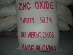Zinc Oxide pictures & photos