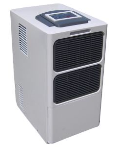 CE & CCC Certified Commercial Dehumidifier (DH-504B)