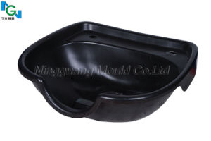 SMC Moulding for Washtub pictures & photos