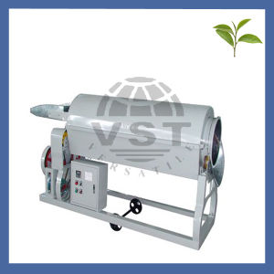 Green Tea Making Processing Machine/ Steam Machine for Tea pictures & photos
