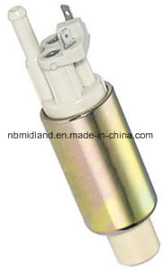 for FIAT Fuel Pump Am-09-St pictures & photos