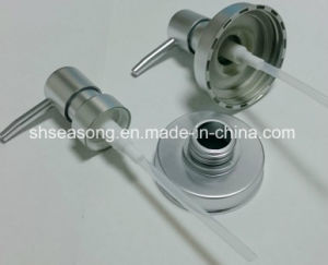 Lotion Sprayer / Lotion Pump Dispenser / Liquid Sprayer (SS4602-1) pictures & photos