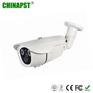 960p 1.3MP Mega Pixel Security Network Outdoor IP Camera (PST-IPCV201B) pictures & photos