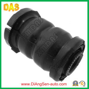 Auto Parts Control Arm Bushing for Toyota Corolla ′97-′01 (48654-12120) pictures & photos