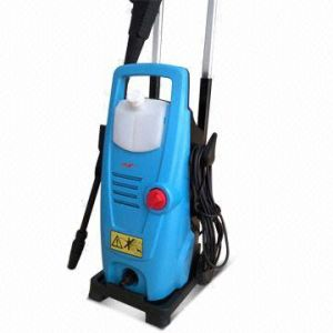 High Pressure Washer (HPI1400) pictures & photos
