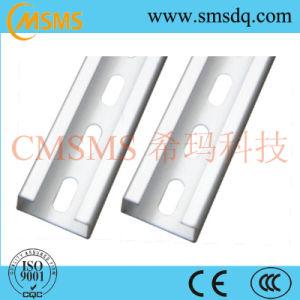 Mounting Rails - C30-15L (1.5) Aluminum pictures & photos