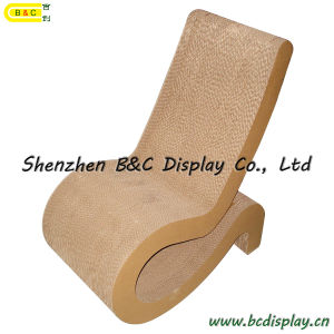 All Sorts of Modelling of Paper Stool Chairs (B&C-F014) pictures & photos