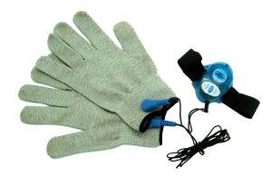 Beauty SPA Massage Glove