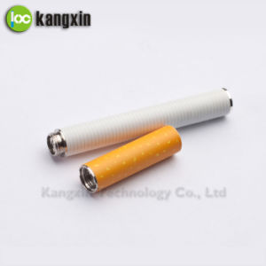 High Quality Disposable E-Cigarette with CE&RoHS Approval (BS500)