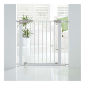 Hardware Baby Infant Pet Stair Safety Gate pictures & photos