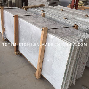 Polished Natural Grey G603 Stone Granite for Tile, Countertop, Slab pictures & photos