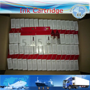 Printers Inkjet for Canon 5 (MCYK) (Sea Shipping / Express) pictures & photos