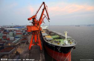 Sea Shipping Logistics From China to Matsuyama