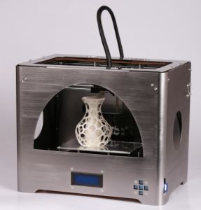 Cheap Metal Desktop 3D Printing Machine