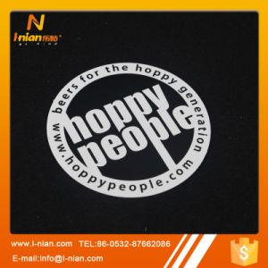 Custom Print Outdoor UV Protection 3m Vinyl Sticker pictures & photos