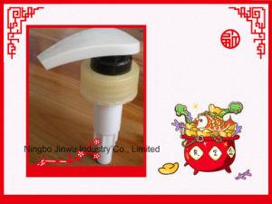 New 33/410 Plastic Dispenser Pump Lotion Pump for Pet Bottles