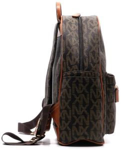 Best Designer Leather Bags Online Fashion Handbags for Women New Leather Handbag Brands Online pictures & photos