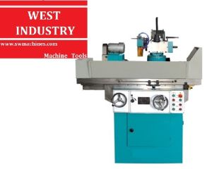Multi-Function Grinding Machine with CE Standard pictures & photos