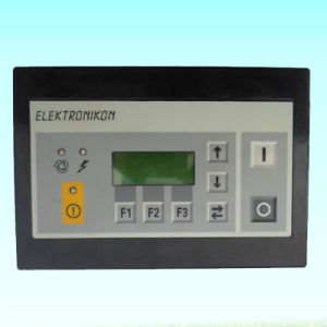 Atlas Copco Compressor Part Control Panel Elektronikon 1900070008 Controller pictures & photos