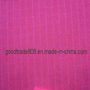 Polyester Fabric /Antistatic Fabric (Hz ATC1)