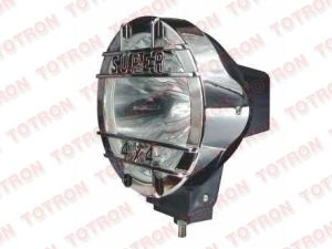 """HID Driving Light 7"""" 9-32V 35W/55W off Road (T3670) pictures & photos"""