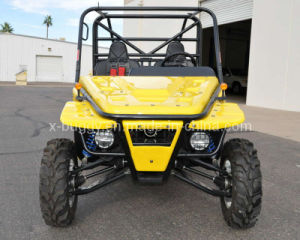 1100CC 4X4 Go Kart Dune Buggy pictures & photos
