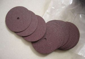 Abrasive Disc Cutter with Wholesale Price pictures & photos