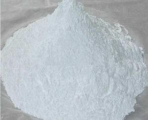 98% Barium Sulfate White Pigment pictures & photos