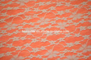 New Lace (6027)