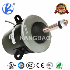 Refrigeration Equipment Motor pictures & photos