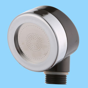 Shower Head (YSB115) pictures & photos
