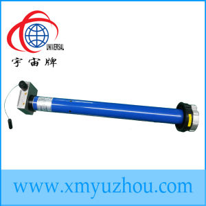 Somfy Tubular Motor pictures & photos