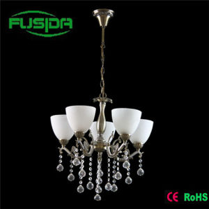 Post Modern Pendant Lamp Designer Lighting