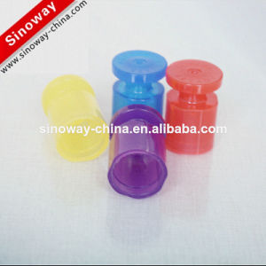 Plastic Mold Injection and Plastic Case for Electronical Parts Manufacture