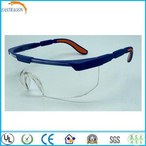 View Safety Goggles pictures & photos
