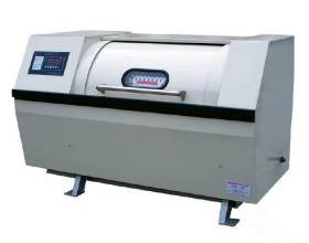 Factory Supplied Washing Machine pictures & photos