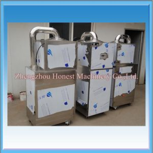 High Quality Industrial Dust Extractor / Best Dust Collector pictures & photos