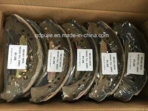 for Toyota Car Brake Shoes Mk. 8853 O. E. 04495-0k070 pictures & photos