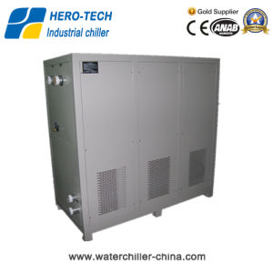 Water Cooled Water Chiller for Injection Molding Machine pictures & photos