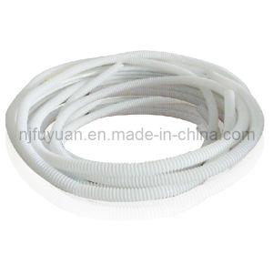 Guaranteed PTFE Corrugated Flexible Hose pictures & photos