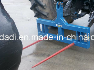 High Quality Cultivator Spring Tine for Wholesales pictures & photos
