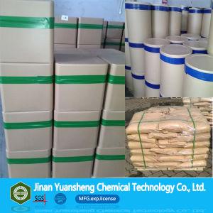Polycarboxylate Superplasticizer Price for Concrete Admixture Distributors pictures & photos