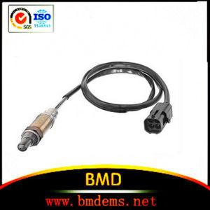 Auto Oxygen Sensor 0258003277 for Opel