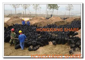 Slope Protection Bagpp Eco Friendly Ecological Bags Geobag Slop Protection Bag pictures & photos